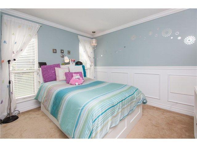 """Photo 14: Photos: 6444 WOODGLEN Street in Delta: Sunshine Hills Woods House for sale in """"SUNSHINE HILLS"""" (N. Delta)  : MLS®# F1445409"""
