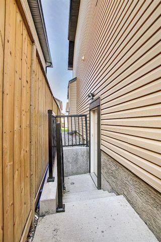 Photo 31: 113 Saddlelake Green NE in Calgary: Saddle Ridge Detached for sale : MLS®# A1127536