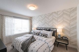 Photo 6: 809 10060 46 Street NE in Calgary: Saddle Ridge Row/Townhouse for sale : MLS®# A1139883