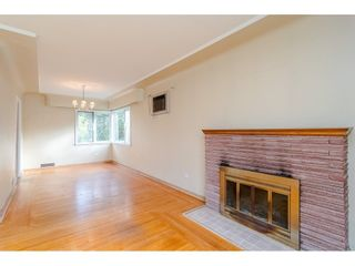 Photo 6: 11690 CARR Street in Maple Ridge: West Central House for sale : MLS®# R2414799