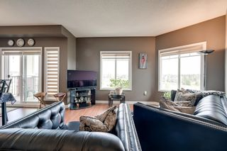 Photo 21: 409 7021 SOUTH TERWILLEGAR Drive in Edmonton: Zone 14 Condo for sale : MLS®# E4259067