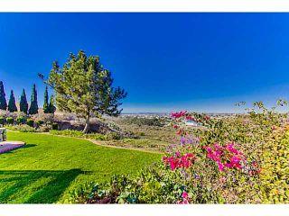 Photo 16: SAN DIEGO House for sale : 3 bedrooms : 4344 Murrieta Circle