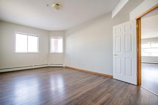 Photo 13: 113 200 Lincoln Way SW in Calgary: Lincoln Park Apartment for sale : MLS®# A1068897
