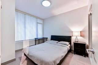 """Photo 14: 504 9009 CORNERSTONE Mews in Burnaby: Simon Fraser Univer. Condo for sale in """"THE HUB"""" (Burnaby North)  : MLS®# R2622335"""
