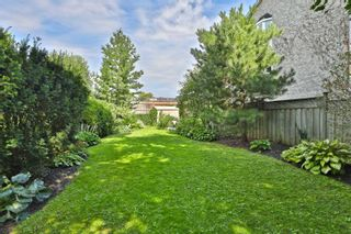 Photo 26: 2325 Marine Drive in Oakville: Bronte West House (3-Storey) for sale : MLS®# W4877027