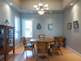 Photo 6: 3411 Royal Vista Way in COURTENAY: CV Crown Isle House for sale (Comox Valley)  : MLS®# 835657