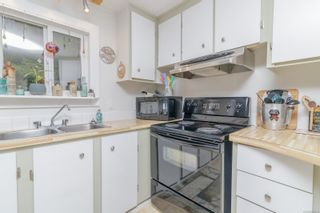 Photo 15: C24 920 Whittaker Rd in : ML Malahat Proper Manufactured Home for sale (Malahat & Area)  : MLS®# 882054