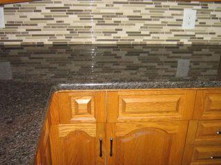 Photo 7: 561 DANKO Drive in ESTPAUL: Birdshill Area Residential for sale (North East Winnipeg)  : MLS®# 1202033