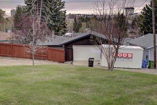 Photo 30: 623 94 Avenue SW in Calgary: Haysboro Detached for sale : MLS®# A1098842