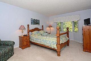 Photo 20: 157 Fincham Avenue in Markham: Markham Village House (2-Storey) for sale : MLS®# N3005634