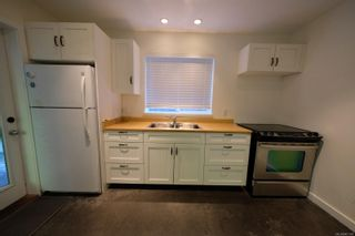 Photo 23: 718 Ocean Park Dr in : PA Tofino House for sale (Port Alberni)  : MLS®# 861190