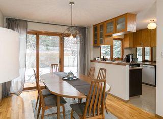 Photo 10: 1312 KILLEARN Avenue SW in Calgary: Kelvin Grove House for sale : MLS®# C4145582