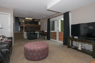 Photo 12: 24776 58A Avenue in Langley: Salmon River House for sale : MLS®# R2140765