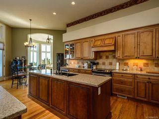 Photo 15: 1560 Neild Rd in Metchosin: Me Neild House for sale : MLS®# 845279