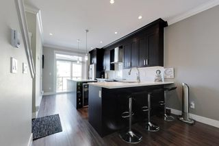 Photo 16: 30 13670 62 Avenue in Surrey: Sullivan Station Townhouse for sale : MLS®# R2611039
