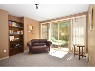 Photo 7:  in Vancouver: Point Grey House for rent (Vancouver West)  : MLS®# AR067