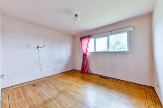 Photo 18: 912 KENT Street in New Westminster: The Heights NW House for sale : MLS®# R2475352