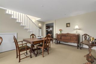 """Photo 5: 401 2071 W 42ND Avenue in Vancouver: Kerrisdale Condo for sale in """"THE LAUREATES"""" (Vancouver West)  : MLS®# R2133833"""