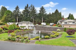 Photo 8: 4 32925 Maclure Road in Abbotsford: Central Abbotsford Townhouse for sale : MLS®# R2575010