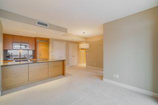 """Photo 12: 507 1473 E JOHNSTON Road: White Rock Condo for sale in """"Miramar Village"""" (South Surrey White Rock)  : MLS®# R2427774"""