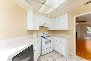 Photo 10: 24415 Kingston Court in Laguna Hills: Residential for sale (S2 - Laguna Hills)  : MLS®# OC21198244