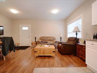Photo 19: 2798 Guyton Way in VICTORIA: La Langford Lake House for sale (Langford)  : MLS®# 810078