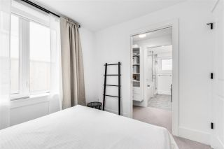 """Photo 15: 7859 GRANVILLE Street in Vancouver: South Granville Condo for sale in """"LANCASTER"""" (Vancouver West)  : MLS®# R2591678"""