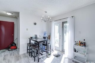 Photo 6: 619-621 Lenore Drive in Saskatoon: Lawson Heights Residential for sale : MLS®# SK867093