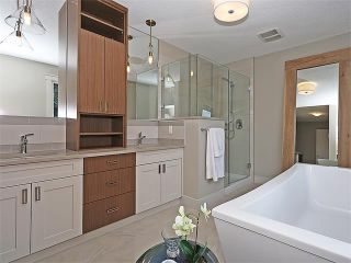 Photo 25: 240 PUMP HILL Gardens SW in Calgary: Pump Hill House for sale : MLS®# C4052437