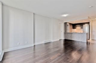 """Photo 5: 617 1088 RICHARDS Street in Vancouver: Yaletown Condo for sale in """"RICHARDS LIVING"""" (Vancouver West)  : MLS®# R2510483"""