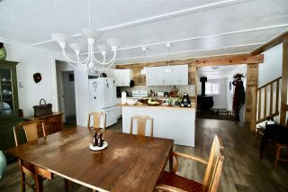 Photo 8: 17540 QUICK STATION Road: Telkwa House for sale (Smithers And Area (Zone 54))  : MLS®# R2520565