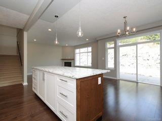 Photo 9: 6318 Riverstone Dr in Sooke: Sk Sunriver Half Duplex for sale : MLS®# 821080