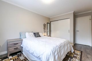 """Photo 16: 308 307 W 2ND Street in North Vancouver: Lower Lonsdale Condo for sale in """"Shorecrest"""" : MLS®# R2244286"""