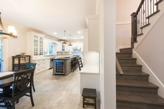 Photo 14: 84 EAGLE Pass in Port Moody: Heritage Mountain House for sale : MLS®# R2623563