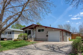 Photo 31: 710 9th Street NW in Portage la Prairie: House for sale : MLS®# 202112105