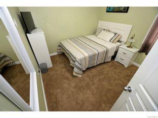 Photo 23: 4325 GUSWAY Street in Regina: Lakeridge RG Residential for sale : MLS®# SK614709