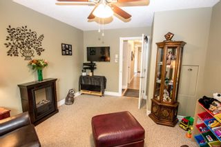 Photo 19: 614 Shaughnessy Pl in : Na Departure Bay House for sale (Nanaimo)  : MLS®# 855372