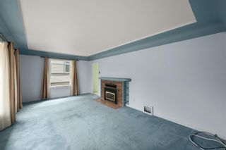 Photo 5: 1738 Davie St in : Vi Jubilee House for sale (Victoria)  : MLS®# 885209