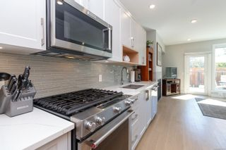 Photo 8: 105 2447 Henry Ave in : Si Sidney North-East Condo for sale (Sidney)  : MLS®# 872268
