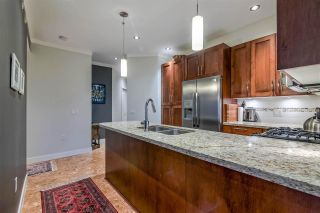 """Photo 7: 302 116 W 23RD Street in North Vancouver: Central Lonsdale Condo for sale in """"The Addison"""" : MLS®# R2443100"""