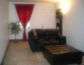 Photo 2: 315 WILLIAM NEWTON: Residential for sale (East Kildonan)  : MLS®# 2620449