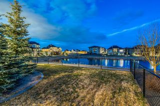 Photo 45: 18 Whispering Springs Way: Heritage Pointe Detached for sale : MLS®# A1137386