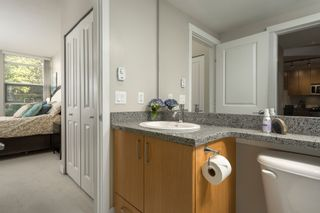"""Photo 14: 106 9188 UNIVERSITY Crescent in Burnaby: Simon Fraser Univer. Condo  in """"ALTAIRE"""" (Burnaby North)  : MLS®# R2392777"""