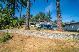 Photo 35: 600 Phelps Ave in Langford: La Thetis Heights House for sale : MLS®# 844068