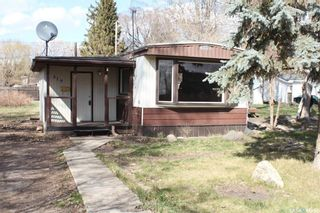 Photo 1: 319 1st Avenue in Bradwell: Residential for sale : MLS®# SK852421