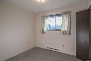 Photo 20: 1420 Bush St in : Na Central Nanaimo House for sale (Nanaimo)  : MLS®# 860617