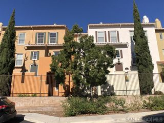 Photo 21: CHULA VISTA Townhouse for sale : 2 bedrooms : 2269 Huntington Point Rd #115