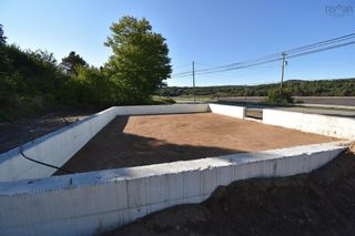 Photo 10: 27 Raquette Road in Digby: 401-Digby County Vacant Land for sale (Annapolis Valley)  : MLS®# 202123293