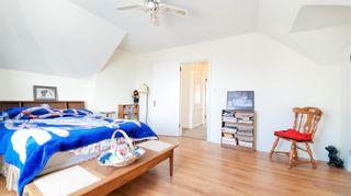 Photo 18: 4861 Athol St in : PA Port Alberni House for sale (Port Alberni)  : MLS®# 855317