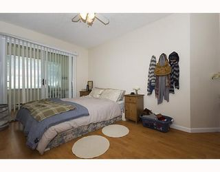 """Photo 7: 105 921 THURLOW Street in Vancouver: West End VW Condo for sale in """"KRISTOFF PLACE"""" (Vancouver West)  : MLS®# V774226"""